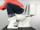 squatty-potty-review