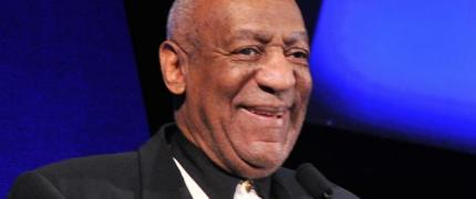 Bill Cosby's advocaat: 'allemaal leugens'