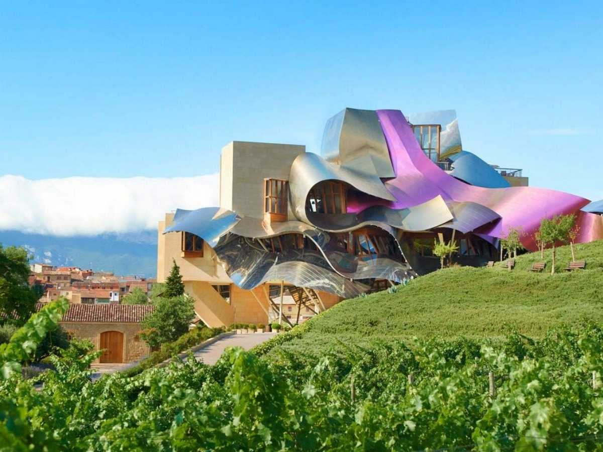 sleep-in-an-architectural-icon-at-frank-gehrys-hotel-marqus-de-riscal-in-elciego-spain