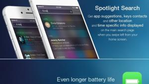 everything-you-need-to-know-about-ios-9