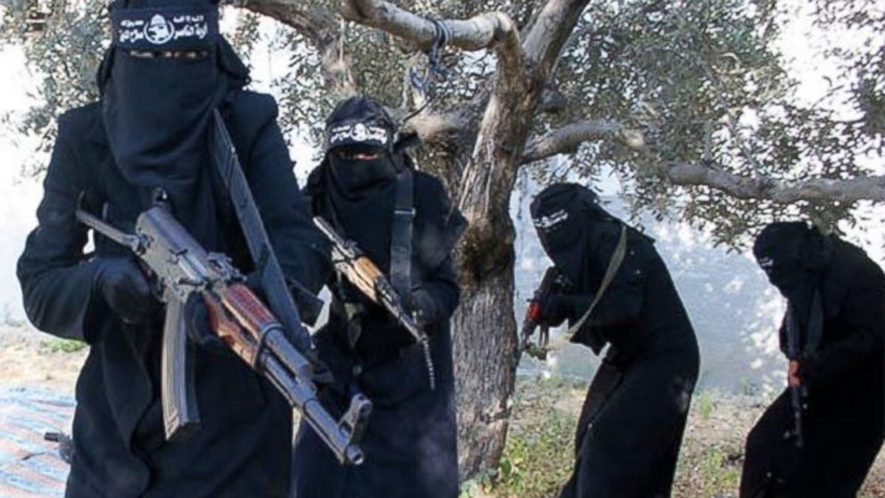 HT_syria_deeply_isis_women_sk_140718_16x9_992