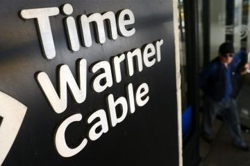 AT&T neemt Time Warner over