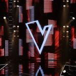 The Voice levert kijkers in