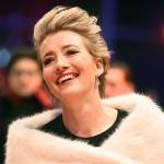 Emma Thompson niet in Love Actually-sequel