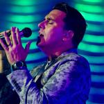Jan Smit wordt vierde Topper