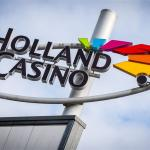 Staking bij Holland Casino in Venlo