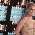 Britney Spears open over zenuwinzinking