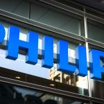 Philips doet miljardenovername in VS