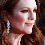 New Yorks museum eert Julianne Moore