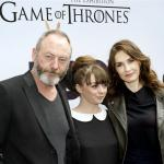 'Game of Thrones gekozen tot beste show'