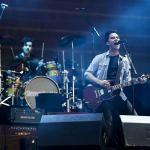 Stereophonics treedt op in AFAS Live