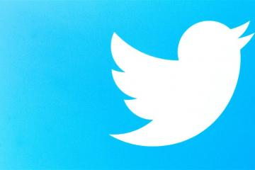 Twitter sloot 300.000 accounts om terreur