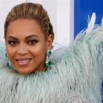Beyoncé weigerde rol Beauty And The Beast