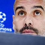 Guardiola ziet 'perfect' Manchester City