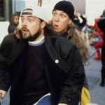 Kevin Smith doneert opbrengst Weinstein-films