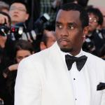 P. Diddy wil American Football-team kopen