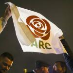FARC: ex-strijders gedood in campagne
