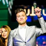 Nuis en Versteegh in Ranking the Stars