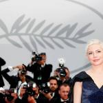 Michelle Williams speelt abortus-activiste