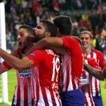 Fysiek sterk Atlético is Real Madrid de baas
