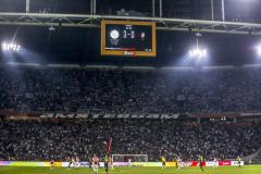 Preud'homme: Ajax ploeg voor Champions League
