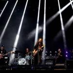 The War On Drugs groeit door naar Ziggo Dome