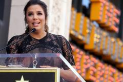 Eva Longoria en Kerry Washington in comedy